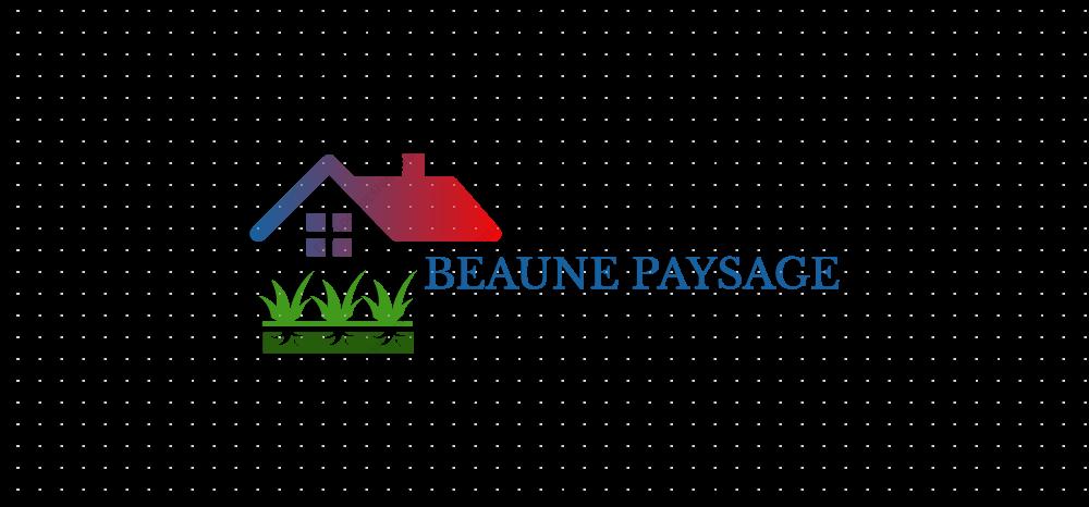 Beaune Paysage